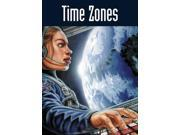 Pocket Sci-Fi Year 6 Time Zones (POCKET READERS SCIENCE FICTION)