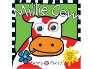 Funny Faces: Millie Cow (Funny Faces): Millie Moo 9SIABBU4UH5992