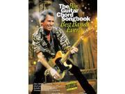 The Big Guitar Chord Songbook Best Bands Ever! Lc
