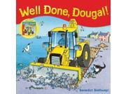Well Done, Dougal! (Dougal the Digger) 9SIABBU59T4410