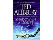Shadow of a Doubt 9SIABBU4RC2964