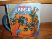 My Favorite Bible Storybook for Little Ones 9SIABBU4RS2250