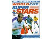 World Cup France 98 Superstars (World Cup France Official Fifa) 9SIABBU4RR4708
