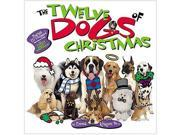 12 Dogs Of Christmas 9SIABBU4RR2752