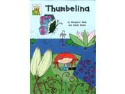 Thumbelina (Leapfrog)