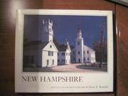 New Hampshire: Photographs