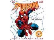 """""Spiderman """": The Ultimate Guide (Spiderman)"" 9SIABBU4UD6839"