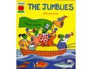 The Jumblies (Orchard Paperbacks) 9SIABBU4T71510