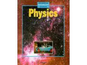 Physics (Heinemann Advanced Science: Physics) 9SIABBU4RX6401