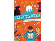 The Mysteries Collection 9SIABBU4TN7035