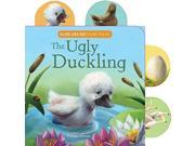 Slide and See Fairytales : The Ugly Duckling