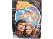 Buck Rogers in the 25th Century. Annual 1981 9SIABBU4S50884
