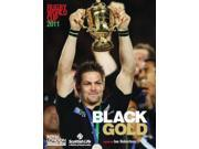 Rugby World Cup 2011 New Zealand 9SIABBU4SC7238