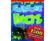 Gruesome Facts (A) (Factopedia)