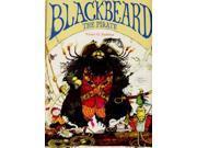 Blackbeard the Pirate 9SIABBU56P6655