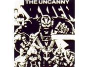 The Uncanny X-Men: Acts of Vengeance 9SIABBU4T11707