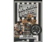 Newcastle United Story 9SIABBU4T45841