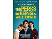 The Perks of Being a Wallflower 9SIABBU4T45720