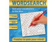 Holland HL38923 327h Word Search