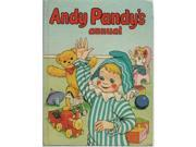 Andy Pandy Annual 1979