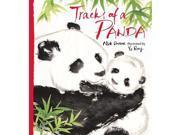 Tracks of a Panda (Read & Wonder)