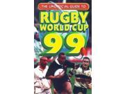 Rugby World Cup, 1999 9SIABBU4SN6074