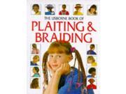 The Usbourne Book of Plaiting and Braiding