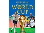 World Cup Superstars 9SIABBU5V42871