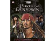 Pirates of the Caribbean On Stranger Tides Visual Guide 9SIABBU4T12348