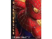 """""Spider Man 2"""": The Game Official Strategy Guide"" 9SIABBU4SP3337"
