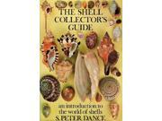 Shell Collector's Guide