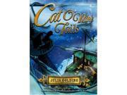 Cat O'Nine Tails (Cat Royal) 9SIABBU4SY7156