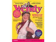 Wendy: The Bumper Book of Fun for Women of a Certain Age 9SIABBU4SN5614