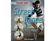 Street Dance (Master This)