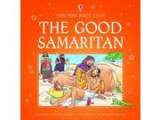 The Good Samaritan 9SIABBU4SV0757