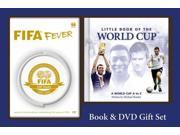 Best Of The World Cup (DVD And Book) 9SIABBU53S4291