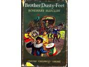 Brother Dusty-feet (Oxford Children's Library)