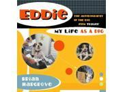Eddie: My Life As a Dog 9SIABBU4SJ3630
