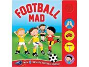 Football Mad (Sound Boards)