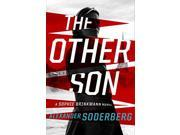The Other Son 9SIABBU4XE6365