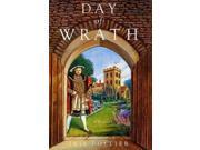 Day of Wrath 9SIABBU4SP3185
