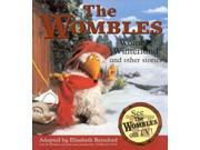 Wombles: Womble Winterland and Others