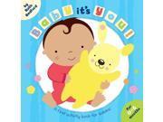 Baby, It's You 9SIABBU4UK0154