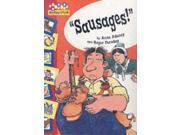 Sausages! (Hopscotch)