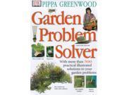 Garden Problem Solver 9SIABBU5SA8798