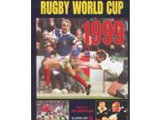 The Complete Book of the Rugby World Cup 1999 9SIABBU5N85062