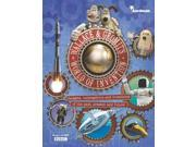 Wallace and Gromit's World of Invention (Wallace and Gromit) 9SIABBU4SW0490