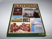 THE PICTORIAL HISTORY OF RAILWAYS.