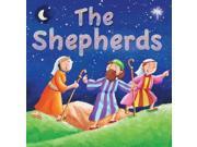 The Shepherds (Candle Christmas Trio)