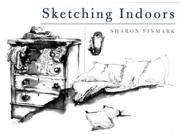Sketching Indoors